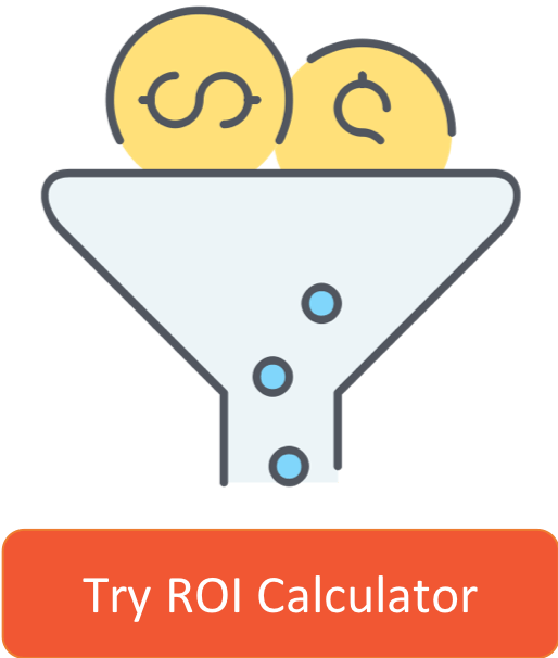 ROI-Calculator.png